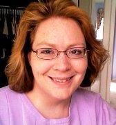 Gail Delaney