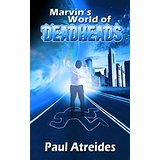 marvins-world-of-deadheads-cover