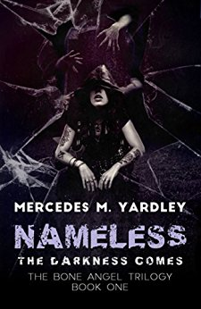 nameless-cover